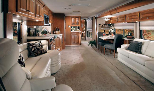 Rv Boats Camper Carpet Cleaning Sterling Heights